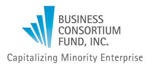 BCF-Logo_SM