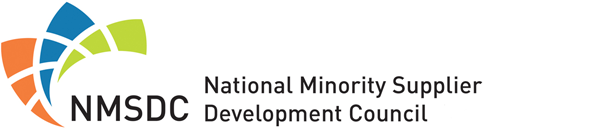 NMSDC-logo_SM