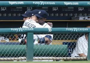 1406840202000-USP-MLB-Chicago-White-Sox-at-Detroit-Tigers