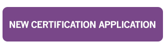 newcertificationapplication
