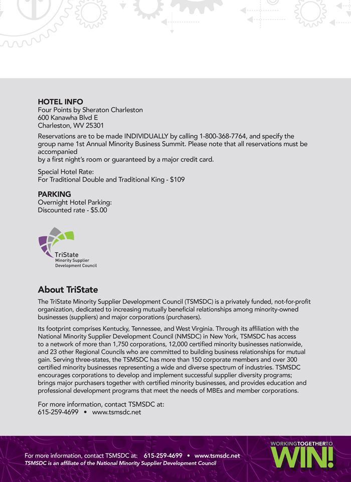 WV-Registration-PG3