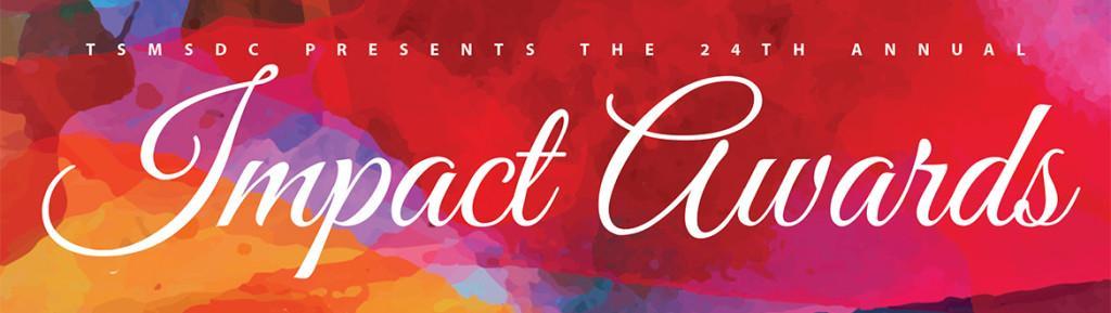 Impact-Awards-WebSlider