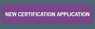 newcertificationapplication