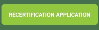 recertificationapplication