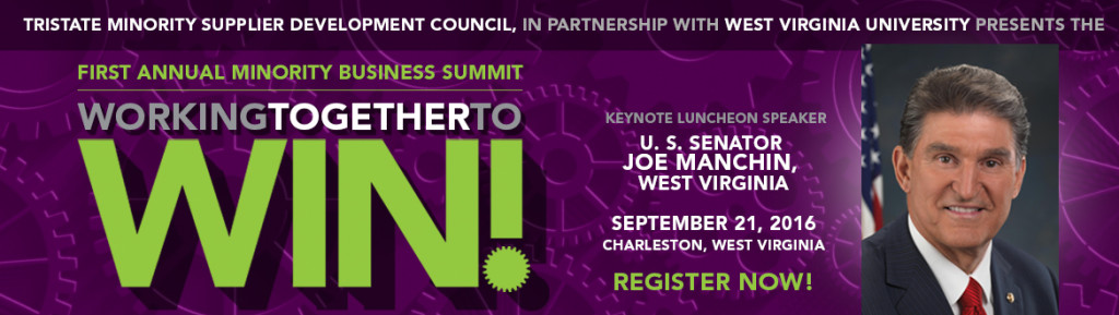 WV-Minority-Business-Summit-WebSlider